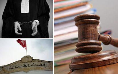 Corruption : Un avocat arrêté à Monastir pour abus de confiance