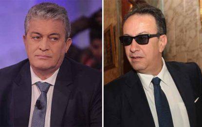 Bel Hadj Ali : Caid Essebsi conduit Nidaa Tounes vers l'abîme