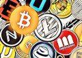 Monnaies virtuelles : Ethereum va-t-elle dépasser le Bitcoin?