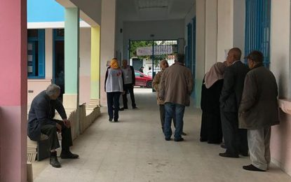 Bloc-notes : Les municipales ou la Tunisie nouvelle, année zéro