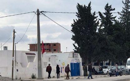 Municipales : De l'argent distribué à des électeurs à Kairouan !