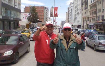 Tunisie-Municipales 2018 : Nidaa Tounes gagne à Sousse