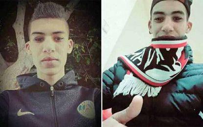 Affaire Omar Laabidi : 17 policiers accusés d'homicide involontaire