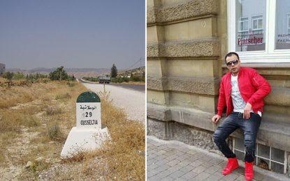 Oueslatia : Arrestation des tueurs présumés de Ramzi Bechargui
