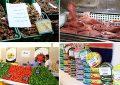 Tunisie : Liste des 34 points de vente du producteur au consommateur