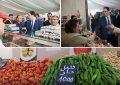 Tunisie-Ramadan : 22 points de vente du producteur au consommateur