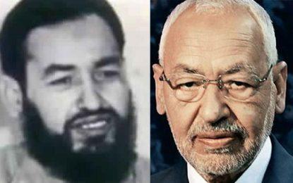 Tunisie : Rached Ghannouchi ou la fausse métamorphose