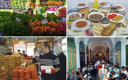 Jeûne et goinfrerie : Ramadan ou la faim du monde