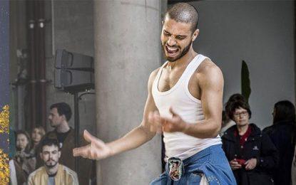 Journée mondiale contre l'homophobie : On danse sous les étoiles