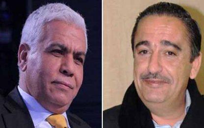 Said : Jarraya mérite une médaille pour les services qu'il a rendus à la Tunisie