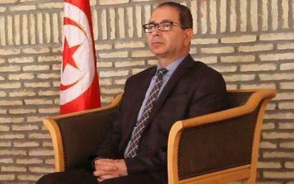 Vers le rejet de la démission du gouverneur de Kasserine