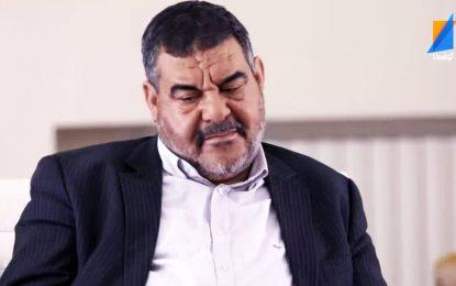Shalom épisode 4 : Mohamed Ben Salem –  Tunisna Tv