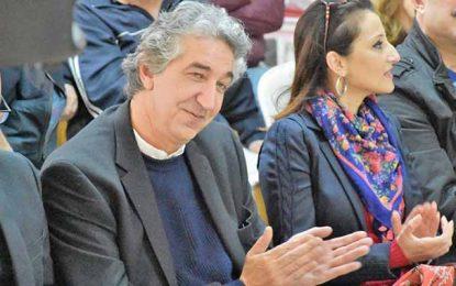 "Municipales 2018 : ""La Marsa change"" fête sa victoire"