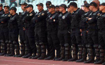 Finale Coupe de Tunisie : Mesures et recommandations sécuritaires