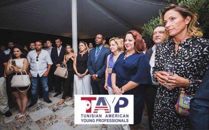 La diaspora tunisienne aux Etats-Unis soutient le développement en Tunisie