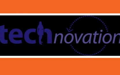 Orange Tunisie : La compétition Technovation 2018, le 5 mai 2018 à l'Aréna