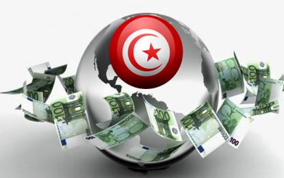 Transferts des Tunisiens à l'étranger : Les plus faibles au monde arabe