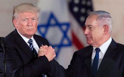 Israël – Etats-Unis : La droite religieuse mène le monde vers l'Apocalypse !