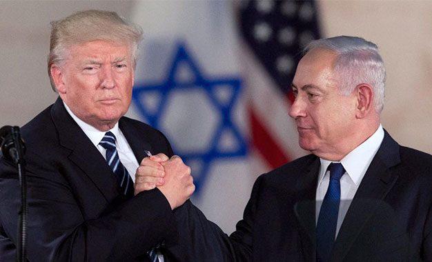 Israël-Palestine : Quel avenir pour le plan de paix de Trump ?