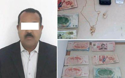 Tunis : Il promet le mariage à des dames pour leur soustraire de l'argent