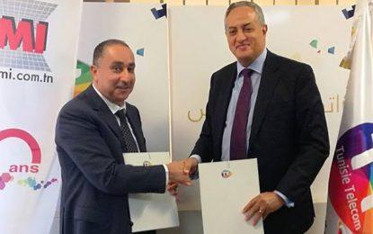 Tunisie Telecom-TMI : Synergies au service des clients B2B en Afrique