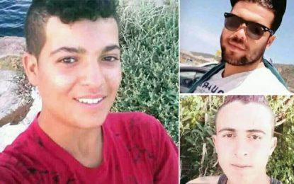 Utique : Trois jeunes décèdent dans un accident de moto
