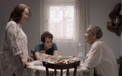 Cinéma: ''Weldi'' de Mohamed Ben Attia se vend bien à Cannes