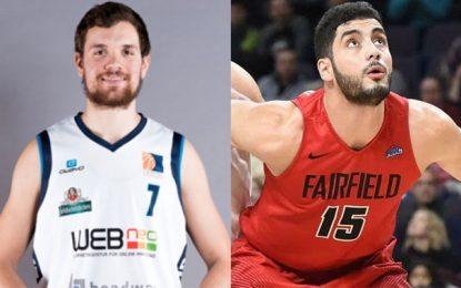 Basketball-Mondial 2019 : Des nouveaux en équipe de Tunisie