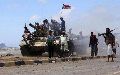 Diplomatie: Tunis abrite un deuxième round de consultations yéménites