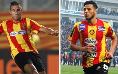 Anice Badri : «L'Espérance a besoin de rigueur et de chance contre Al Ahly»