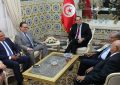 Qui a dit que Nidaa Tounes veut le départ de Youssef Chahed ?