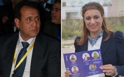 Lakhdar : Le Front n'est pas contre Abderrahim à la mairie de Tunis