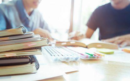 Education : Nouveau cadre juridique pour lutter contre les cours particuliers