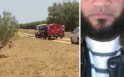 Hbira : Les aveux du salafiste qui a poignardé et brûlé sa femme