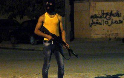 Quatre travailleurs tunisiens enlevés par des milices libyennes