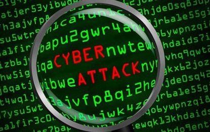Internet : Les Etats-Unis avertissent la Tunisie contre un virus nord-coréen