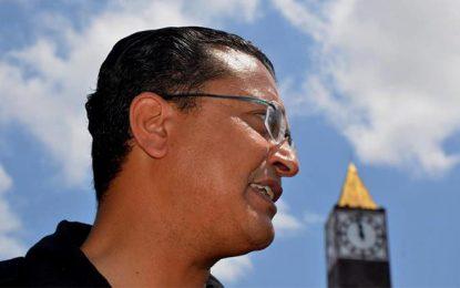 Tunis : Vol ciblé au bureau de Me Abdennaceur Aouini