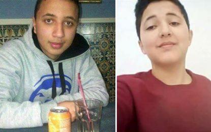 Soliman : Deux enfants meurent dans un accident