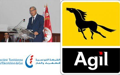 Khaled Kaddour : Les sociétés de transport doivent à Agil 250 MDT
