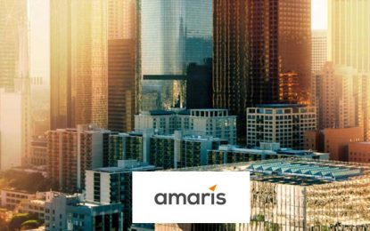 Tunisie : Amaris s'apprête à recruter 200 nouveaux talents