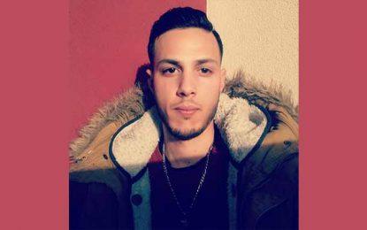France : Aymen, le héros sans-papiers tunisien, ne sera pas expulsé