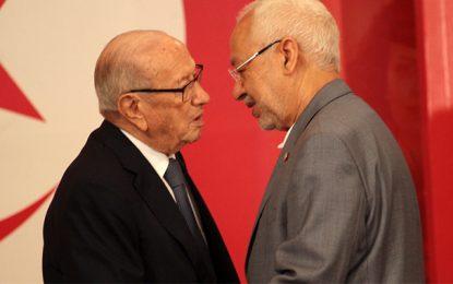 Déclarations médiatiques : Ennahdha appelle ses dirigeants à la retenue