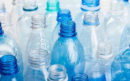 Santé : Mise en garde contre l'eau des vendeurs ambulants