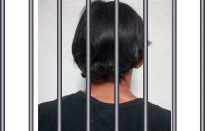 Tunis : Mise en détention d'un détraqué sexuel arrêté à la cité Ibn Khldoun