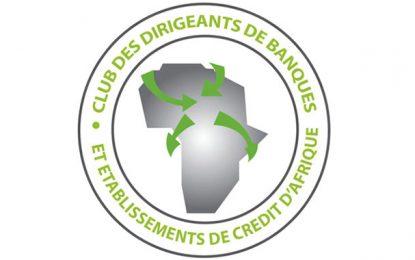 Finance : Conclave à Tunis des dirigeants de banques d'Afrique