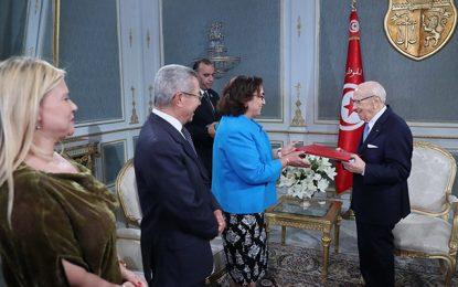Universitaires : Le rapport de la Colibe dans le sillage du réformisme tunisien