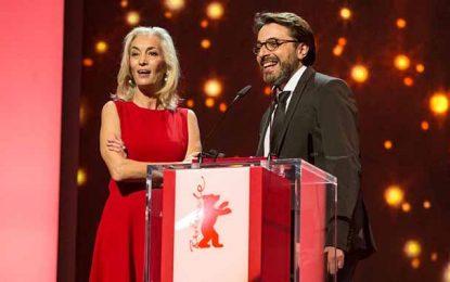 Cinéma : Dora Bouchoucha membre de l'académie des Oscars