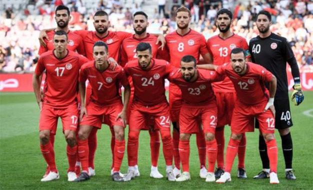 L'Espagne a fini par se défaire de la Tunisie