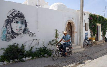 Coup de gueule et cri d'amour… pour la Tunisie