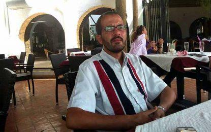 Libertés : Le syndicat des imams soutient les propositions du Colibe